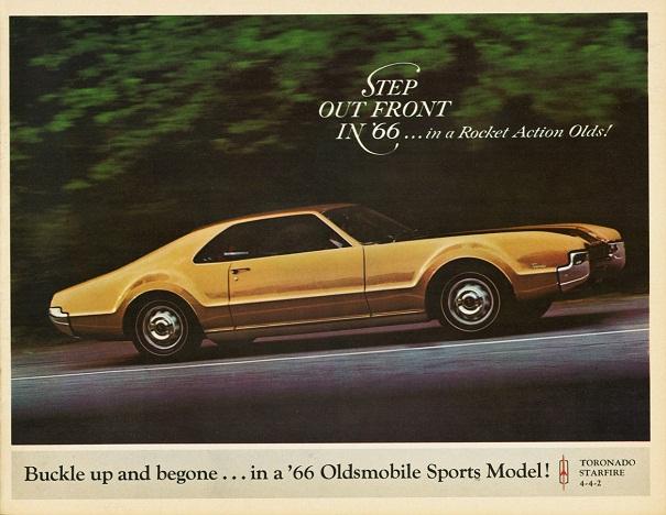 1966_oldsmobile_toronado_s.jpg