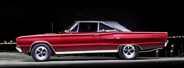 1967-dodge-coronet-rt-profile.jpg