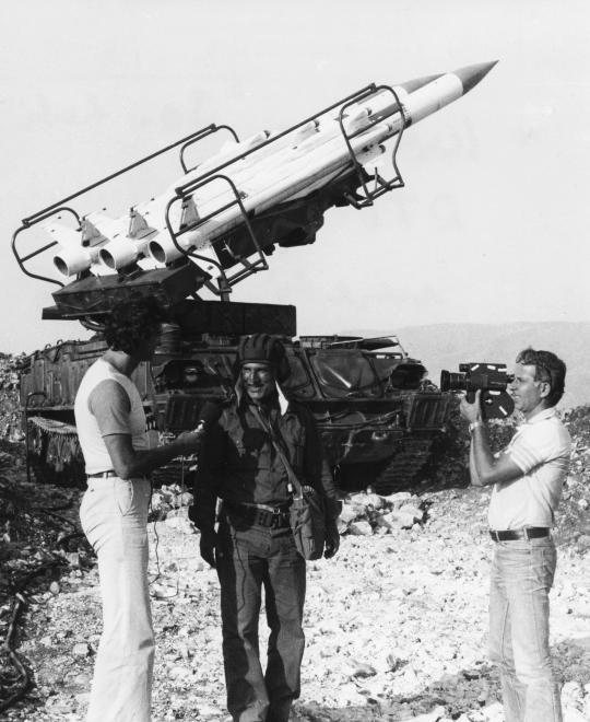 1981_libanon_bekaa_volgy_panorama_chrudinak.jpg