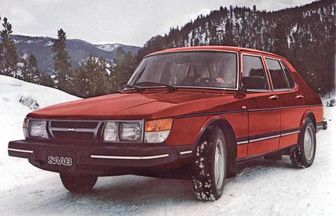 1984-saab-900.jpg
