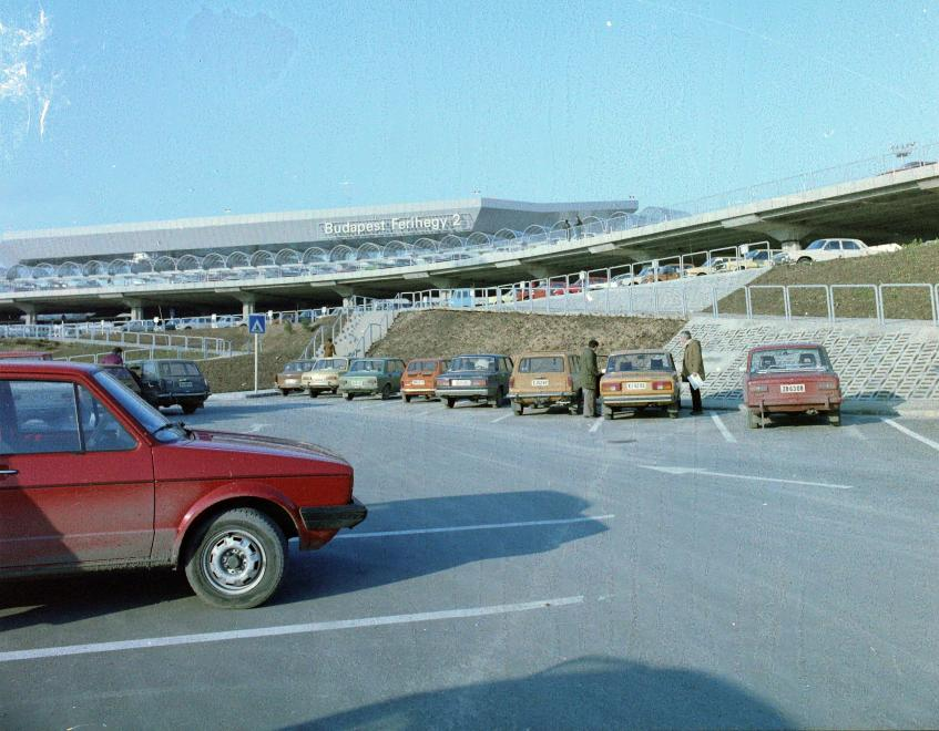 1985_ferihegy_2.jpg