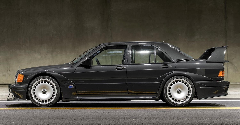 1990-mercedes-benz-190e-25-16-evolution-ii.jpg
