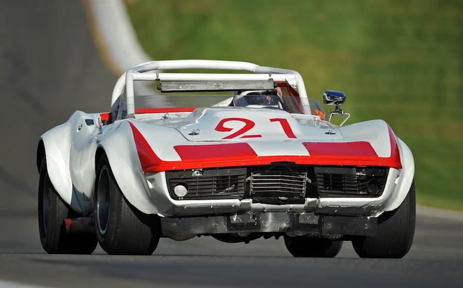 68_chevy-corvette-num21_dv-10-wg_04.jpg