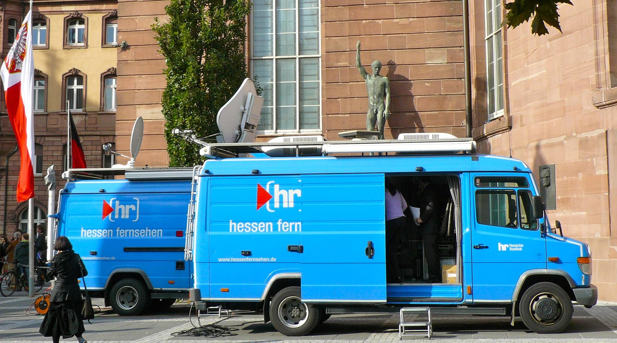broadcast_van.JPG
