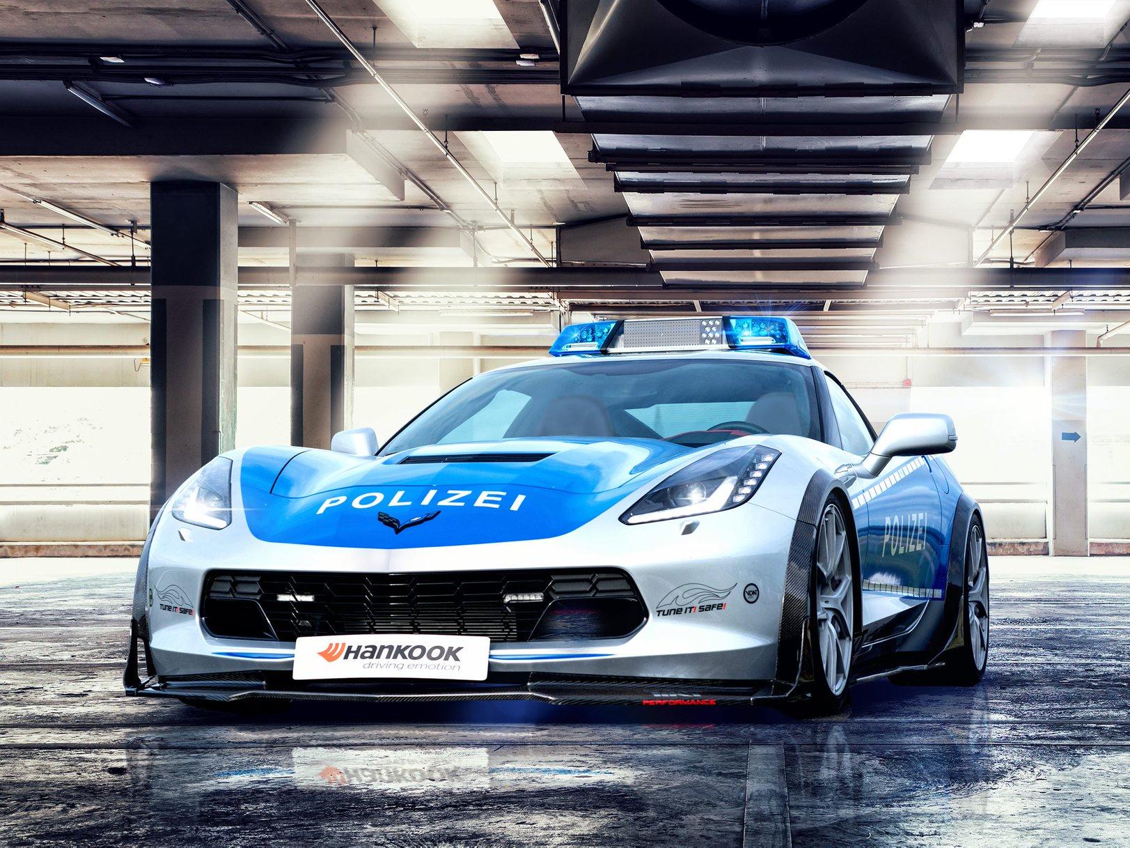 die-polizei-corvette.jpg