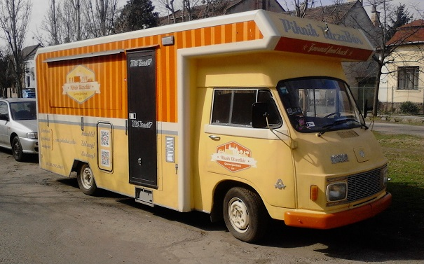 food_truck_1.jpg