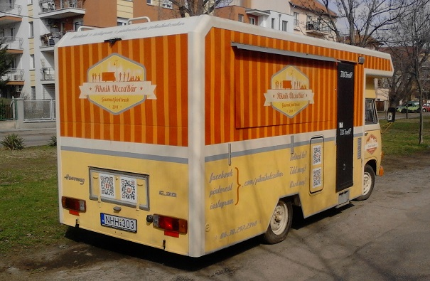 food_truck_2.jpg