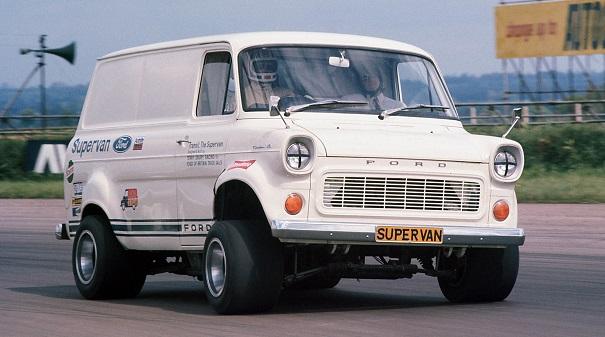 ford-supervan-1-s.jpg