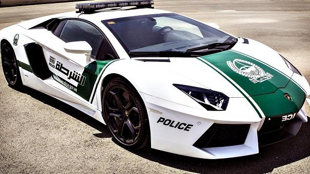 lamborghini-aventador-dubai-police-1s.jpg