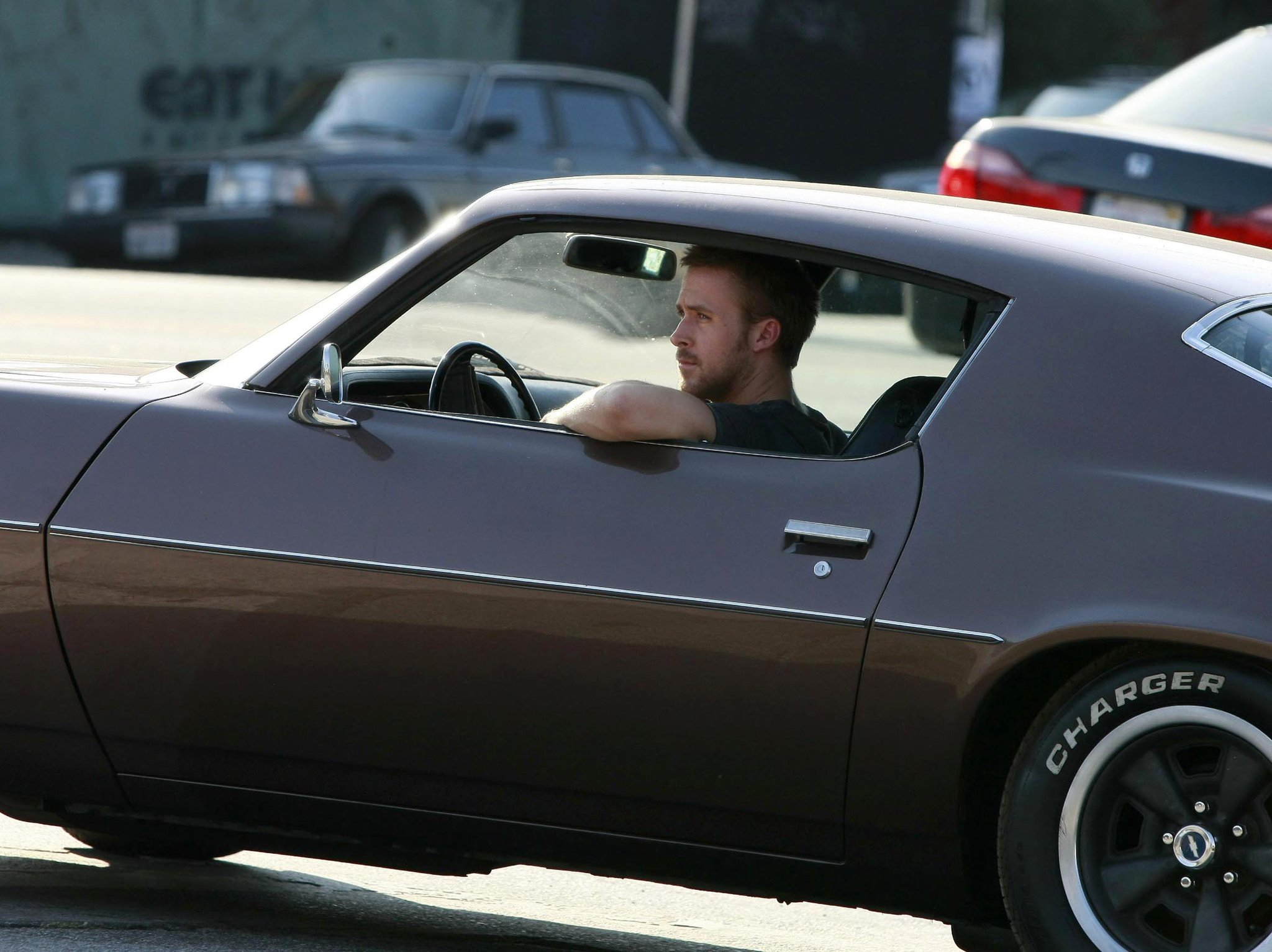 male_ryan_gosling_charger.jpg