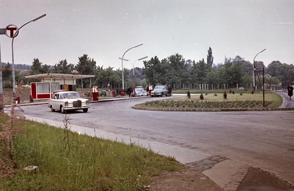 merc_06_1962.jpg