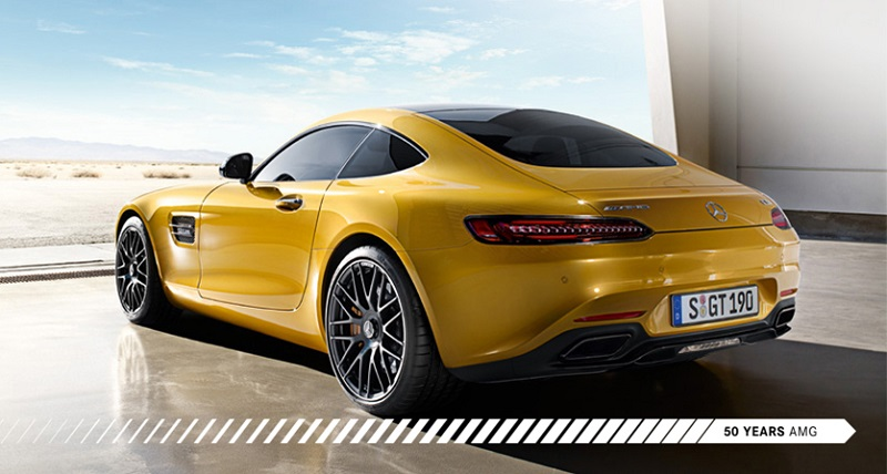 mercedes-amg-gt-coupe.jpg