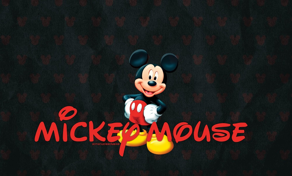 mickey-mouse-desktop-hd-wallpaper.jpg