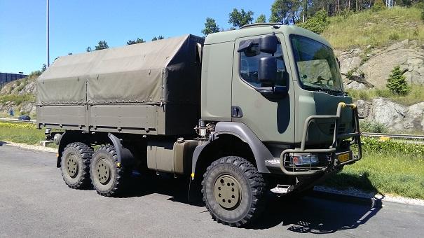 military_tatra_s.jpg