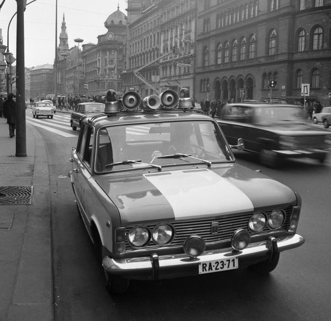 pol12_1974.jpg