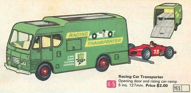 racing1.jpg
