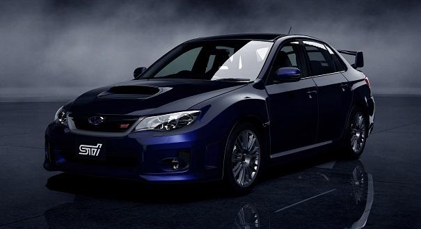 subaru-impreza-wrx-sti-4-door-sedan-gt5-s.jpg