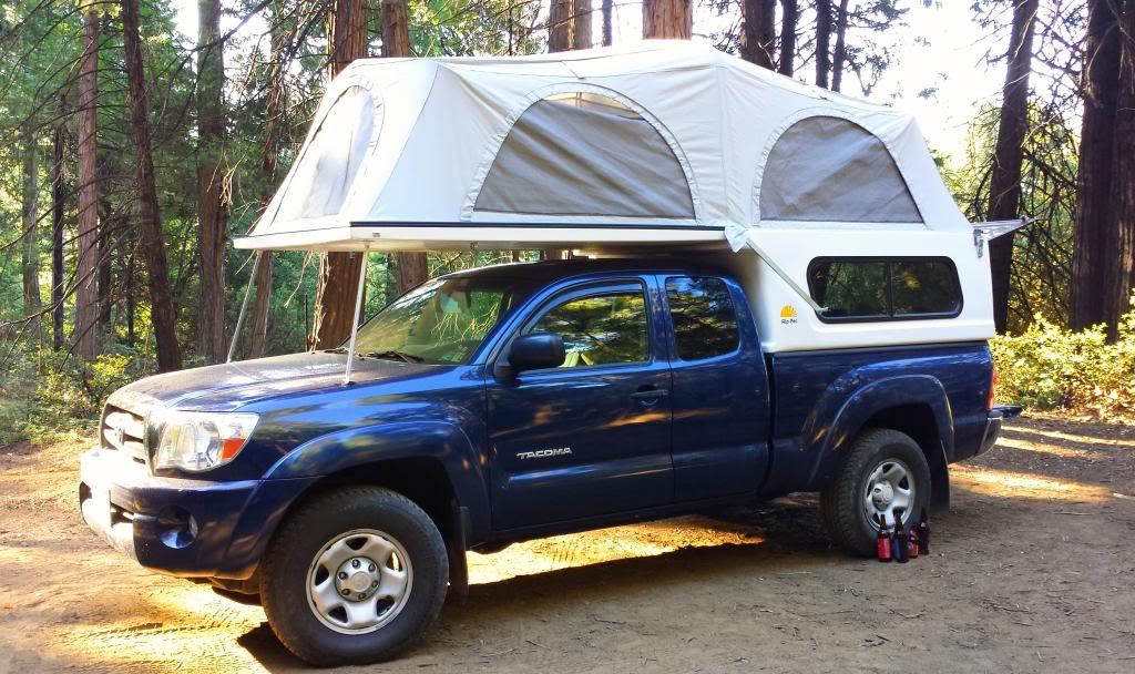 toyota-tacoma-camper-2.jpg