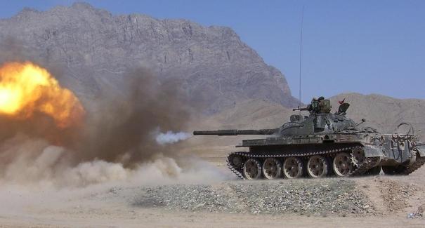 Tank_T-62 back.jpg