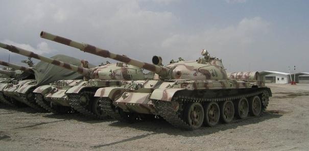 Tank_T-62.jpg