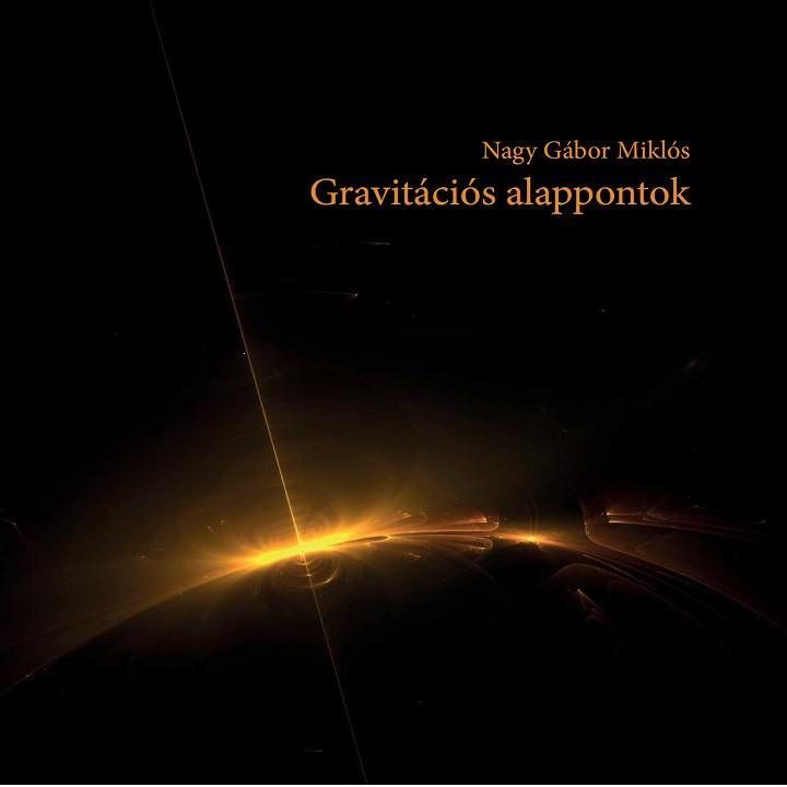 gravitacios_borito.jpg