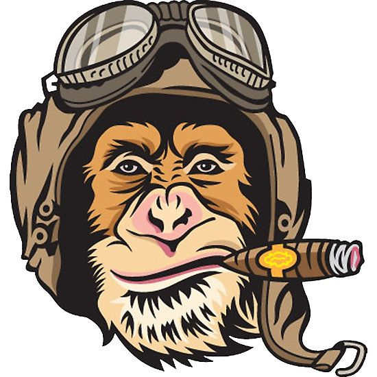 cigar_monkeys_1.jpg