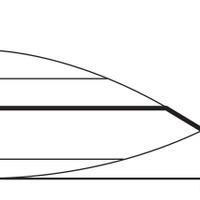 Az elektronikus fordulatszám szabályozású fűtési szivattyúk 3.