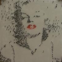 Te is lehetsz Marilyn Monroe szája!