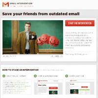 Fertőzz Gmail-lel!