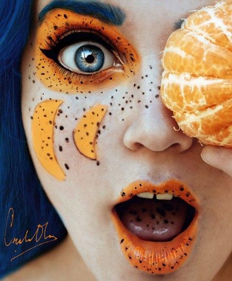 tutti-frutti-cristina-otero-1.jpg