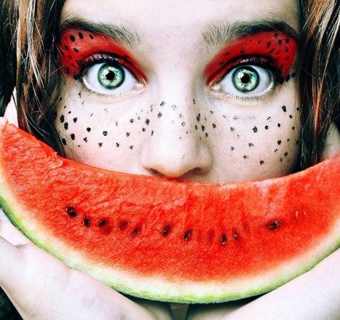 tutti-frutti-cristina-otero-3.jpg