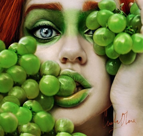 tutti-frutti-cristina-otero-4.jpg