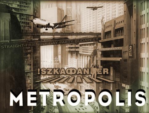 !szkafander 2012-04-19 metropolis _blog.jpg