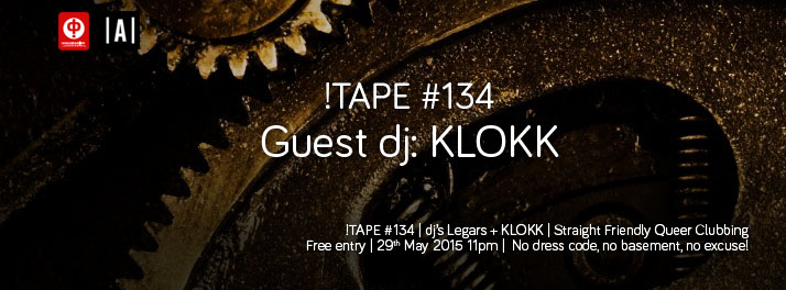 _tape134_klokk_copy.jpg