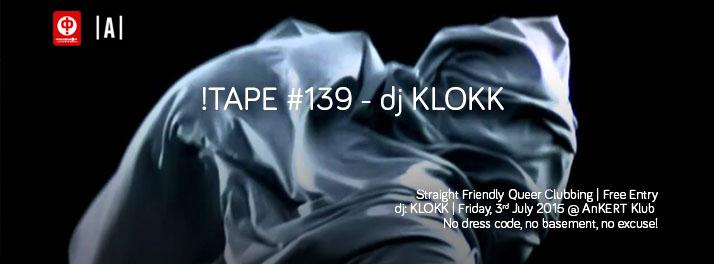 _tape139_klokk_banner.jpg
