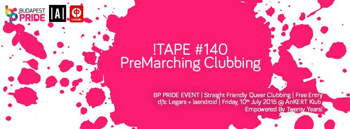 _tape140_premarch_banner.jpg