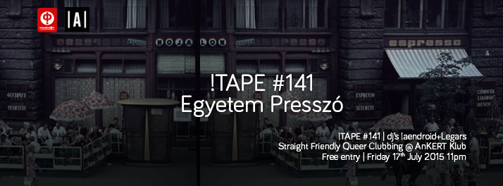 _tape141.jpg