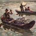 Váncsa István hozzászólása a halászlé-passzírozáshoz