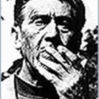Kilencven esztendeje, 1920. szeptember 14-én született Simonyi Imre