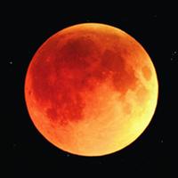 Holdfogyatkozás most