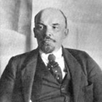 Vlagyimir Iljics Uljanov