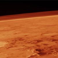 Mars, poliposys, senki nem ért semmit