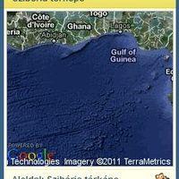 Startlap térkép akció 2011