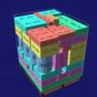 Szállítóanyag - csomagolóanyag