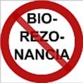 Biorezonanciás vizsgálat a kamu egészségnapon