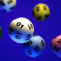 A lottózásról – Reménykedők és Fortuna kegyeltjei