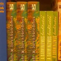 Biológusok segítenek a könyvesboltoknak