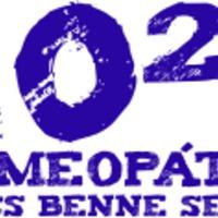 Félreértések a homeopátia körül 1.: Higítások, engedélyek