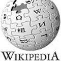 A Wikipedia-alapító beszólt a holisztikus gyógyítóknak