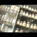 BBC - Homeopátia (magyar felirattal)